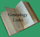 Genealogy Links